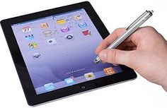 Top 10 Best Styluses For iPad
