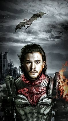 game of thrones season 7 jon snow and daenerys Jon Snow, Winter Is Here, Winter Is Coming, Best Tv Shows, Favorite Tv Shows, Jon Schnee, Game Of Thrones Wallpaper, Game Of Thrones Artwork, Serie Got