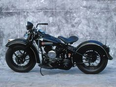 harley-davidson motorcycles | Old Harley Davidson 7447 Hd Wallpapers