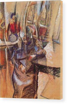 364b824a325 Italian Artist, Italian Painters, Reggio, Framed Art Prints, Canvas Art  Prints,
