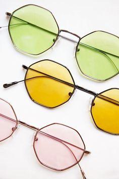 Viveur Sunglasses on aere-store.com