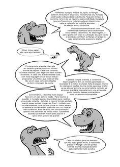 (TCC) Quadrinhos Nacionais: Uma Perspectiva Estrangeira (UNIVAP), arte/texto de Carlos Campos Pg45