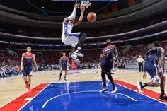 The NBA will stream one live game a week in VR all season long - http://www.sogotechnews.com/2016/10/20/the-nba-will-stream-one-live-game-a-week-in-vr-all-season-long/?utm_source=Pinterest&utm_medium=autoshare&utm_campaign=SOGO+Tech+News
