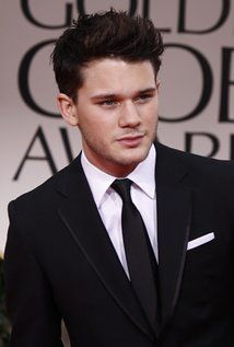 Jeremy Irvine Picture Jeremy Irvine, Beautiful Men, Beautiful People, Academy Of Music, Dramatic Arts, Lovely Creatures, Tuxedo For Men, Steven Spielberg, Hot Actors