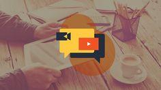 YouTube Marketing and Pixel Retargeting Masterclass  Udemy $7 coupon