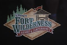 Top 5 Reasons to Stay at Fort Wilderness Resort and Campground at Walt Disney World | Tips from the Disney Divas and Devos