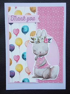 Thank you cards – Inky fingered Cat Making Cards, Cute Images, Free Paper, Thank You Cards, Card Stock, Magazine, Cat, Appreciation Cards, Cardmaking