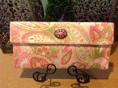 Hey, I found this really awesome Etsy listing at http://www.etsy.com/listing/155182530/upcycled-unique-one-of-a-kind-clutch
