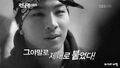 Big Bang Gifs — BIG BANG ON RUNNING MAN!!!!!