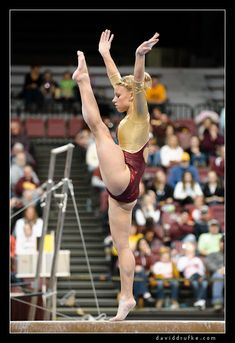 College Gymnastics – Penn State at Minnesota Gymnastics Images, Gymnastics Posters, Sport Gymnastics, Artistic Gymnastics, Gymnastics Photography, Young Cute Boys, Cool Summer Outfits, Female Gymnast, Olympic Athletes