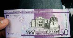 Como levar dinheiro para Punta Cana #viagem #viajar #turismo