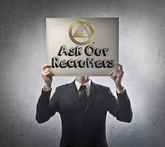 How does your #jobtitle define who you are? #job #career #careerpath #recruiter