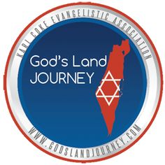 Hello Eyal. Please give me a  email address, I want to you a SIZZLE REEL from GOD'S LAND JOURNEY filmed in October '16. I am Paul Baumann, President, Executive Producer of Xfinigen Media Productions. Photographer, Videographer, Photojournalist Extraordinaire, Aerials, Lead writing and NARRATION.  WWW.GODSLANDJOURNEY.COM  SCROLL TO BOTTOM OF THE PAGE. CLICK IN THE 4 1/2 MINUTE LONG VIDEO...I AM SURE YOU WILL LIKE IT ALOT. CALL ME 984-960-9222 MOBILE #aerialfilming #buydrones #flydrones…
