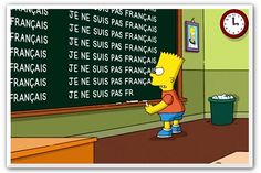 Embiggen your vocabulary: 10 coinages from 'The Simpsons' - fun read for copy editors and fans of The Simpsons'