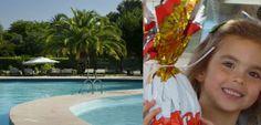 O Évora Hotel convida-o para a Páscoa 2014 | Escapadelas | #Portugal #Evora #Hotel #Pascoa