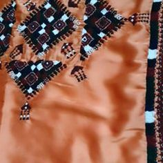 Balochi Dress, Dresses For Sale, Hand Embroidery, Bridal Dresses, Designer Dresses, Fancy, Photo And Video, Boutique, Crochet