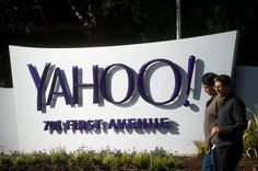 After Yahoo data breach Verizon hints that it could pull ou