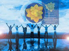 La Gran Invocación es una plegaria mundial,traducida a más de 70 idiomas y dialectos. Es un instrumento de poder para ayudar a que el Plan de Dios se exprese plenamente en la Tierra y para emplear…