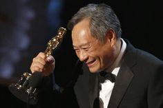 """85. Oscar Ödülleri sahiplerini buldu / En çok ödül """"Life of Pi""""ye"""