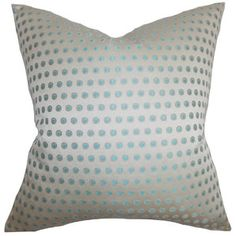Radclyffe Pillow