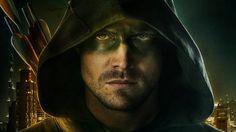 Arrow: 3ª temporada ganha primeiro trailer #FFCultural #FFCulturalTrailer #FFCulturalSeries