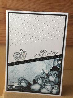 Card challenge Week 238 sketch simplylessismoore.blogspot.nl Card challenge CMC#71 Anniversary cardmaniachallenges.blogspot.nl/ Lawnscaping challenge No.112 lawnscaping.blogspot.nl