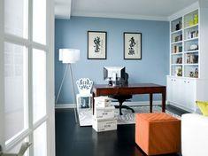 office color scheme ideas. Colors Ideas ~ Flohomedesign.com Office Inspiration. See More. Arbeitsplatzgestaltung (5) Color Scheme E