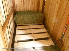 Barn Stalls, Horse Stalls, Horse Barns, Horses, Show Cattle Barn, Horse Shelter, Goat Shelter, Barn Storage, Storage Sheds