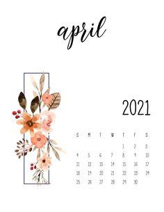 Print Calendar, Kids Calendar, 2021 Calendar, December Calendar, Calendar Ideas, Diy Calendario, Kalender Design, Printable Calendar Template, Monthly Planner