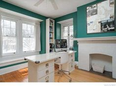 166 Summit Ave, Buffalo, NY 14214 is For Sale | Zillow