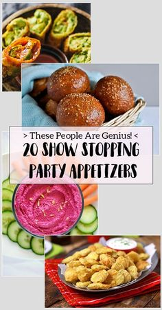 My next party is abo My next party is about to be the best one yet! Fancy Appetizers, Christmas Appetizers, Appetizer Dips, Appetizer Recipes, Christmas Brunch, Snack Recipes, Yummy Snacks, Yummy Food, Lunch Snacks