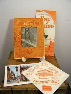 Mass. ~minute Gelatine Tapioca Co Antique 1908 Ad Orange f4