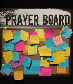 Prayer workshop idea focuses on five different kinds of prayer: contemplative prayer, guided prayer, scripture-based prayer, musical prayer, and creative prayer.
