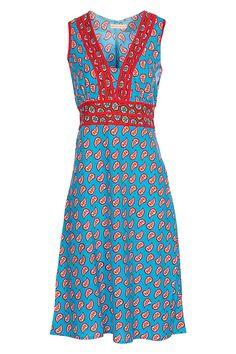 Boom Shankar Olivia Dress  $89.00 (birdsnest)