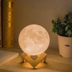 Our friends @Hipimi.Store are giving away these amazing Lunar Moon Night Lights at 50% SPRING sale with FREE Worldwide Shipping Check the link in @Hipimi.Store bio to get yours before the sale ends - Architecture and Home Decor - Bedroom - Bathroom - Kitchen And Living Room Interior Design Decorating Ideas - #architecture #design #interiordesign #homedesign #architect #architectural #homedecor #realestate #contemporaryart #inspiration #creative #decor #decoration