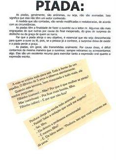 texto literario 9 Portuguese Lessons, Learn Portuguese, Professor, Blog, Activities, Education, Learning, Writing Activities, Sight Word Activities