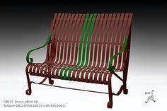 die besten 25 ral palette ideen auf pinterest farbmischtabelle ral farbenkarte und ral tabelle. Black Bedroom Furniture Sets. Home Design Ideas
