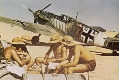 BF-109 F AFRICA CORPS  1/72 1acc41f1fb3dee283e84848262827c68