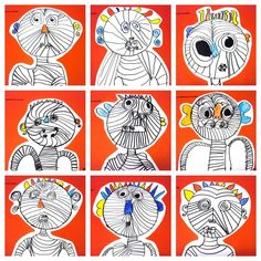 http://plastiquem.blogspot.com.es/search/label/1r