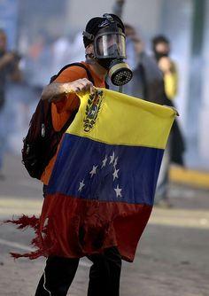 #SOSVenezuela #PrayForVenezuela #Venezuela