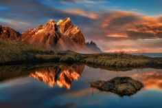 23 Landscape Photography Tips From A Pro [Lurie Belegurschi]. http://iso.500px.com/landscape-photography-pro-tips/