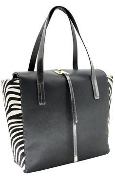 TOKIO. Colección FW 2014/15 Bolsos de piel Robert Pietri #MadeInSpain.  #handbags #moda #tendencias