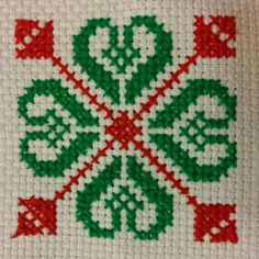 This Pin was discovered by sue Mini Cross Stitch, Cross Stitch Borders, Cross Stitch Charts, Cross Stitch Designs, Cross Stitching, Cross Stitch Embroidery, Embroidery Patterns, Hand Embroidery Designs, Cross Stitch Patterns