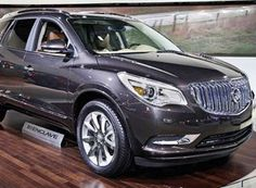15 Best Buick 2016 Ideas Buick Buick 2016 2015 Buick