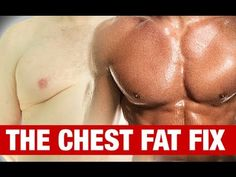 LOSE 10KGS IN 2 WEEKS! BURN 1KG OF FAT EVERY DAY! - THE 9 MINUTES OF EXTREME FAT DESTROYER PROGRAM - YouTube