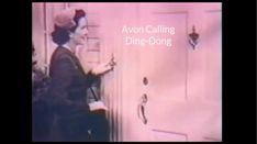 Ding Dong Avon Calling! 130 Years of Beauty! We are not just your Grandma's Avon anymore.  We have Fragrance, Makeup, Skincare, Jewelry, Fashion, Bath & Body, Kids, Mens,  and your home with Avon Living. Come, take a look!  www.youravon.com/preber  Enjoy!