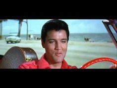 Elvis Presley # Spring Fever (Girl Happy)