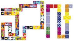 detské spoločenské hry - Hľadať Googlom Scrabble, Games, Gaming, Plays, Game, Toys