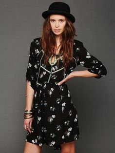ShopStyle.com: Perfect Day Dress $69.95