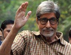 Bollywood Celebrity News - NetTV4U #bollywoodcelebritynews #nettv4u http://www.nettv4u.com/latest-hindi-celebrity-news